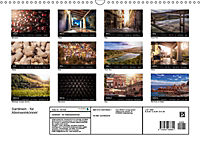 Sardinien - Für Alleinseinkönner (Wandkalender 2019 DIN A3 quer) - Produktdetailbild 13