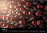 Sardinien - Für Alleinseinkönner (Wandkalender 2019 DIN A2 quer) - Produktdetailbild 1