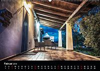 Sardinien - Für Alleinseinkönner (Wandkalender 2019 DIN A2 quer) - Produktdetailbild 2