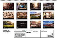 Sardinien - Für Alleinseinkönner (Wandkalender 2019 DIN A2 quer) - Produktdetailbild 13