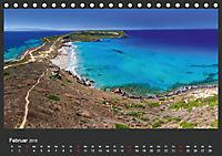 Sardinien - Traumstrände am Mittelmeer (Tischkalender 2019 DIN A5 quer) - Produktdetailbild 2
