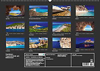 Sardinien - Traumstrände am Mittelmeer (Wandkalender 2019 DIN A2 quer) - Produktdetailbild 13