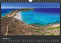 Sardinien - Traumstrände am Mittelmeer (Wandkalender 2019 DIN A4 quer) - Produktdetailbild 2
