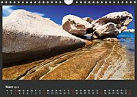 Sardinien - Traumstrände am Mittelmeer (Wandkalender 2019 DIN A4 quer) - Produktdetailbild 3