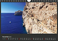 Sardinien - Traumstrände am Mittelmeer (Wandkalender 2019 DIN A4 quer) - Produktdetailbild 11