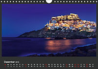 Sardinien - Traumstrände am Mittelmeer (Wandkalender 2019 DIN A4 quer) - Produktdetailbild 12