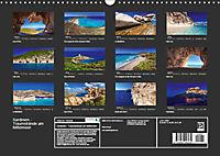 Sardinien - Traumstrände am Mittelmeer (Wandkalender 2019 DIN A3 quer) - Produktdetailbild 13