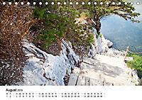 Sardiniens Südosten (Tischkalender 2019 DIN A5 quer) - Produktdetailbild 8