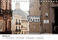 Sardiniens Südosten (Tischkalender 2019 DIN A5 quer) - Produktdetailbild 2