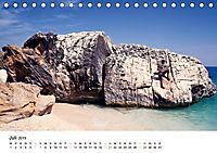 Sardiniens Südosten (Tischkalender 2019 DIN A5 quer) - Produktdetailbild 7