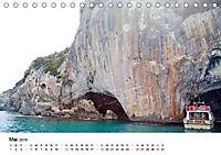 Sardiniens Südosten (Tischkalender 2019 DIN A5 quer) - Produktdetailbild 5