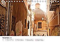 Sardiniens Südosten (Tischkalender 2019 DIN A5 quer) - Produktdetailbild 11