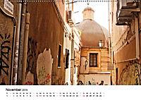 Sardiniens Südosten (Wandkalender 2019 DIN A2 quer) - Produktdetailbild 11
