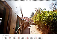 Sardiniens Südosten (Wandkalender 2019 DIN A2 quer) - Produktdetailbild 1