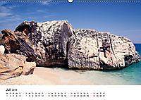 Sardiniens Südosten (Wandkalender 2019 DIN A2 quer) - Produktdetailbild 7