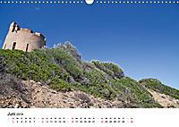 Sardiniens Südosten (Wandkalender 2019 DIN A3 quer) - Produktdetailbild 6