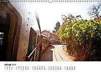 Sardiniens Südosten (Wandkalender 2019 DIN A3 quer) - Produktdetailbild 1