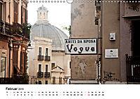 Sardiniens Südosten (Wandkalender 2019 DIN A3 quer) - Produktdetailbild 2
