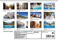 Sardiniens Südosten (Wandkalender 2019 DIN A3 quer) - Produktdetailbild 13