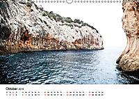 Sardiniens Südosten (Wandkalender 2019 DIN A3 quer) - Produktdetailbild 10