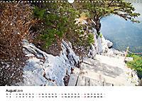 Sardiniens Südosten (Wandkalender 2019 DIN A3 quer) - Produktdetailbild 8