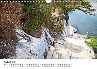 Sardiniens Südosten (Wandkalender 2019 DIN A4 quer) - Produktdetailbild 8