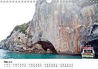 Sardiniens Südosten (Wandkalender 2019 DIN A4 quer) - Produktdetailbild 5