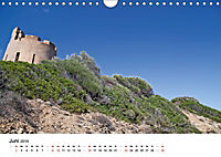 Sardiniens Südosten (Wandkalender 2019 DIN A4 quer) - Produktdetailbild 6