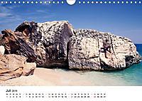 Sardiniens Südosten (Wandkalender 2019 DIN A4 quer) - Produktdetailbild 7