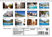 Sardiniens Südosten (Wandkalender 2019 DIN A4 quer) - Produktdetailbild 13