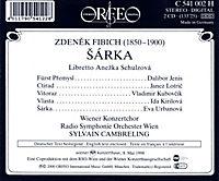 Sarka - Produktdetailbild 1