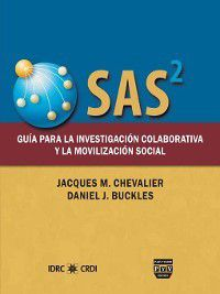 SAS2, Jacques M. Chevalier, Daniel J. Buckles