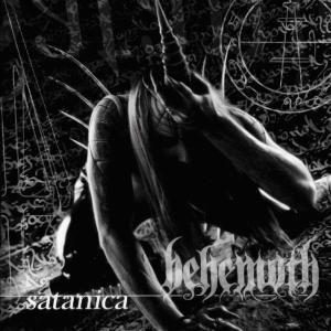 Satanica, Behemoth