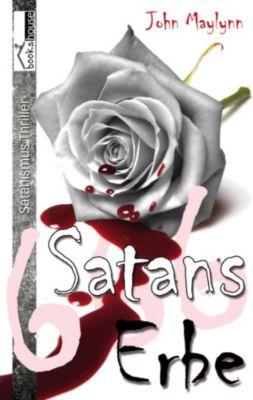Satans Erbe, John Maylynn