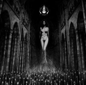 Satura, Lacrimosa