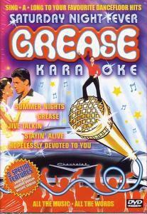 Saturday Night Fever Karaoke, Karaoke, Various