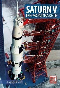 Saturn V - Eugen Reichl pdf epub
