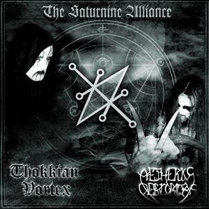 Saturnine Alliance Split, Thokkian Vortex, Aether