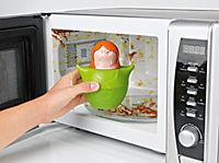 Saubere Susi Mikrowellenreiniger - Produktdetailbild 3