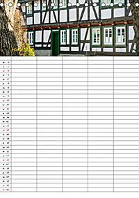Sauerland Impressionen (Tischkalender 2019 DIN A5 hoch) - Produktdetailbild 3