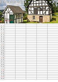 Sauerland Impressionen (Tischkalender 2019 DIN A5 hoch) - Produktdetailbild 5