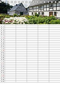 Sauerland Impressionen (Tischkalender 2019 DIN A5 hoch) - Produktdetailbild 7