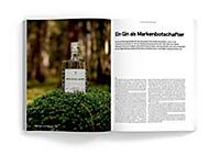 Sauerlandität - Produktdetailbild 2
