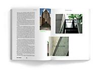Sauerlandität - Produktdetailbild 4