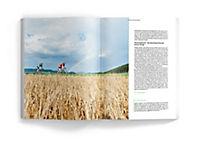 Sauerlandität - Produktdetailbild 5