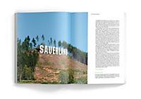 Sauerlandität - Produktdetailbild 7