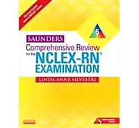 saunders q&a review for the nclex rn examination pdf