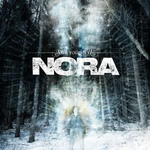 Save yourself, Nora