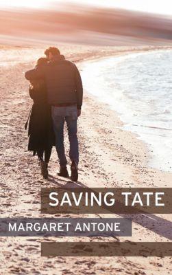 Saving Tate, Margaret Antone