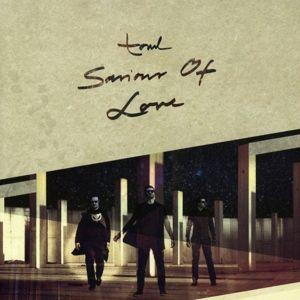 Savior Of Love, Torul